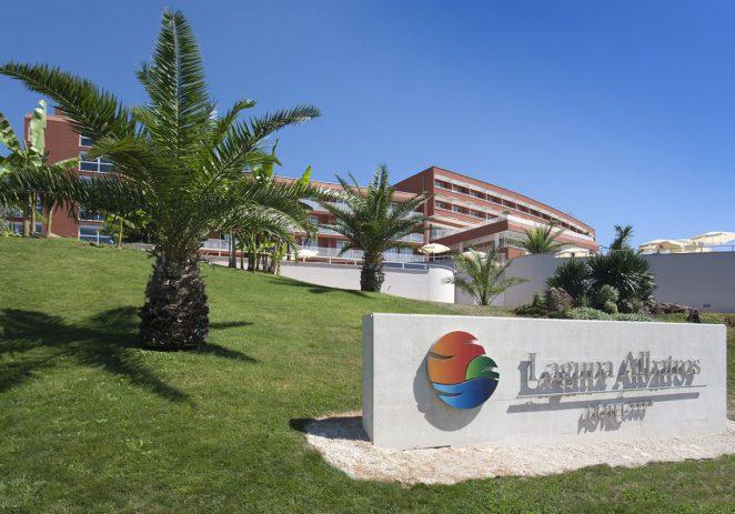 Objekti Lagune Poreč nagrađeni certifikatima izvrsnosti TripAdvisora za 2017.