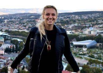 Jadran ponovno bez čelne osobe, Pančelat predala ostavku nakon 11 dana