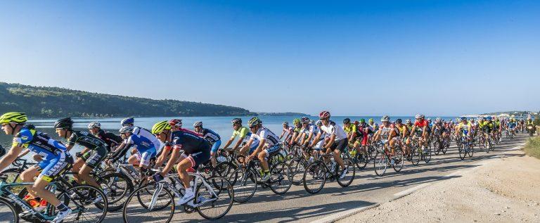 Sjeverozapadna Istra ponovno postaje regionalno biciklističko središte(4)