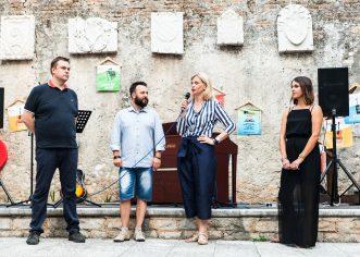 URBAN 2017 Photo Awards: U Zavičajnom muzeju Poreštine otvorena izložba tri odabrana portfolija