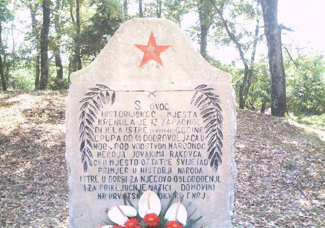 Tradicionalni susret boraca i građana na Rušnjaku