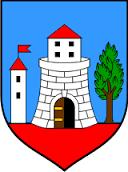 visnjan-logo