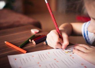 Prigodna tema iz Zdravog grada: Motivacija i škola – kako razumjeti i kako poticati motivaciju