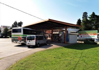 Učenički autobus stalno kasni ili uopće ne dođe do nekih sela