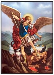 Dana 29. rujna naselje Frata (Tar) slavi svoga zaštitnika sv. Mihovila.
