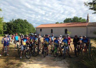 Biciklistički klub Poreč poziva na dvije biciklijade