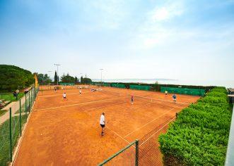 Izuzetnom strategijom do uspjeha – nije sve u talentu: Rafael Nadal