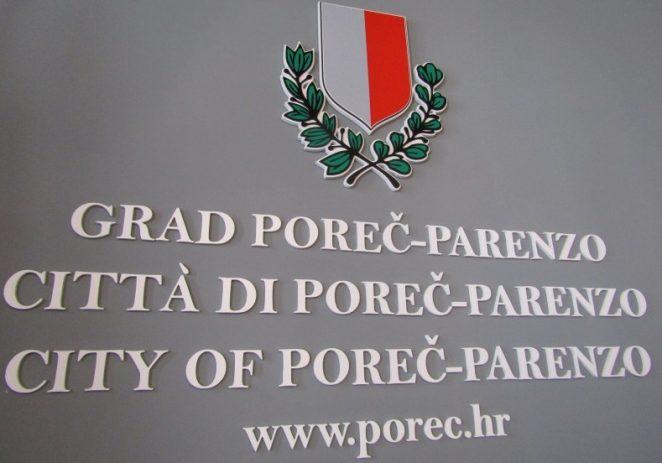 Grad Poreč-Parenzo i ove godine sufinancira dopunsko zdravstveno osiguranje umirovljenicima Poreča