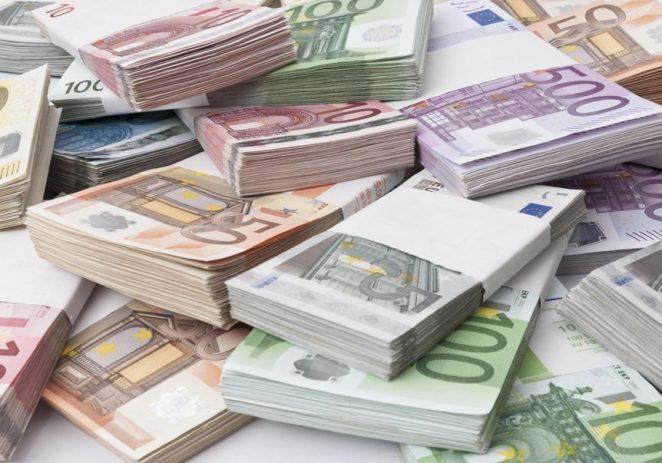 Hoćemo li dobiti europske cijene, a ostat će nam – hrvatske plaće?