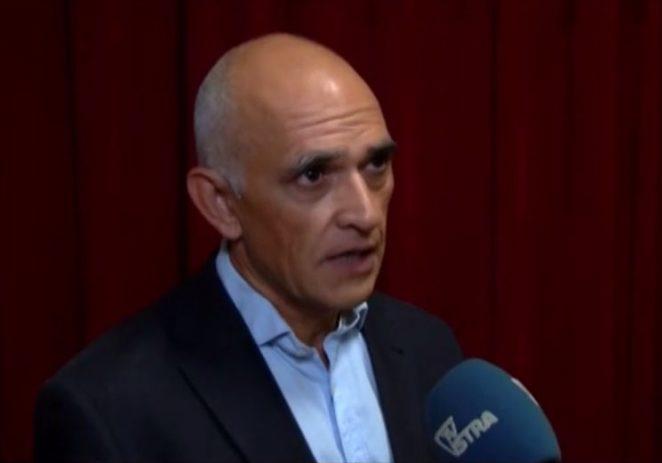 Reakcija nezavisnog vijećnika Maurizia Zennara na priopćenje za javnost porečkog SDPa i HNSa