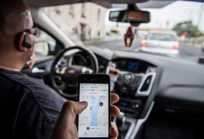 Uber, ali i drugi hrvatski taksisti, stižu u Pulu i Istru