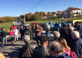 Mjesni odbor Varvari poziva zainteresirane na tečaj Baluna