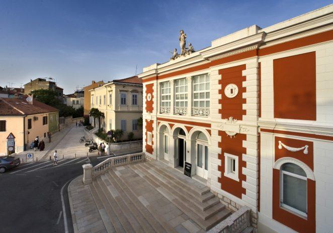 Pučkom otvorenom učilištu Poreč odobreno 2 milijuna kuna iz dva EU projekta
