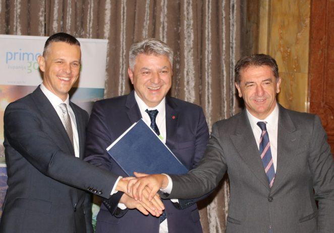 Kreće u izradu Glavni plan razvoja prometnog sustava Sjevernog Jadrana
