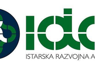 IDA u novom projektu QneST ulaže u sustav brendiranja lokalnih proizvoda s ciljem održivog razvoja turizma