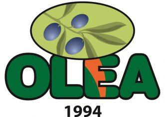 """U subotu, 16. prosinca u Taru 22.  međunarodna manifestaciju o maslini i kvaliteti maslinovog ulja """"Tekuće zeleno zlato Istre"""""""
