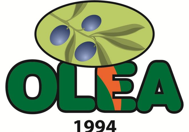 """22. Međunarodna manifestacija o maslini i kvaliteti maslinovog ulja """"Tekuće zeleno zlato Istre"""""""