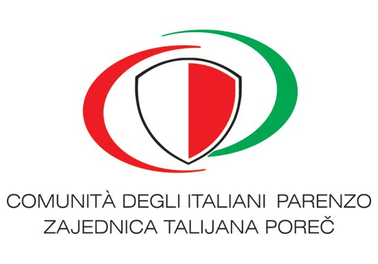 U Zajednici Talijana Poreč započinje Mavrova