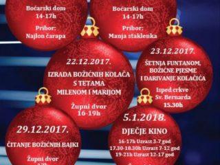 6e784597-68b1-ed5f-aa30-e97f837944fd_Radionice - Božić u Funtani