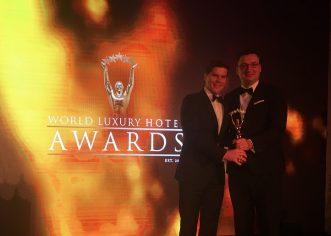Valamar Isabella Island Resort i Valamar Dubrovnik President drugi put zaredom osvojili World Luxury Hotel Awards