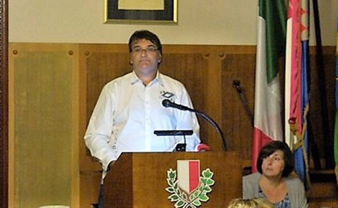 Pitanja Gorana Gašparca, gradskog vjećnika SDPa na sjednici Gradskog vijeća 13. prosinca 2018