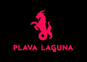 Plava Laguna u 2018. godinu ulazi s novim brendom