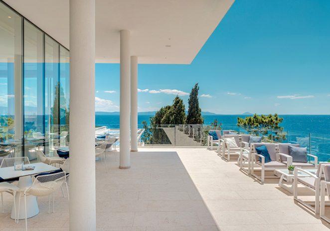 Valamar Riviera nastavlja s velikim ulaganjima u 2018.