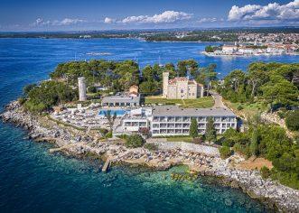 Najveće turističke tvrtke zbog poreznog rasterećenja povećavaju plaće radnika
