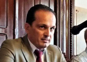 """Reakcija g. Deana Pauletića na tekst Konferencija za novinare vijećnika Maurizia Zennara o projektu """"Stari Jadran"""""""