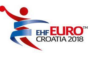 Europsko rukometno prvenstvo počinje 12.1.2018. i u Poreču – za utakmicu Francuska-Norveška karata više nema !