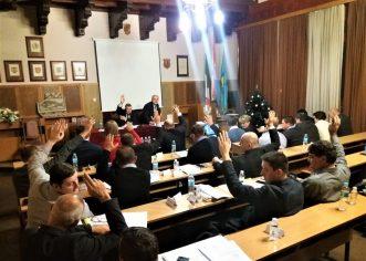 Dean Pauletić (IDS) podnio ostavke na funkciju predsjednika Gradskog vijeća Grada Poreča – Parenzo i predsjednika Komisije za raspolaganje imovinom veće vrijednosti