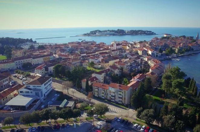 O investicijama Grada Poreča i Usluge Poreč u novoj emisiji TV Istre