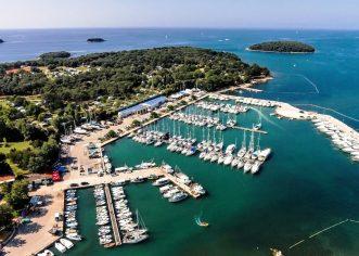 Grgeta: Želja nam je pokrenuti poslovnu zonu u zaleđu Funtante
