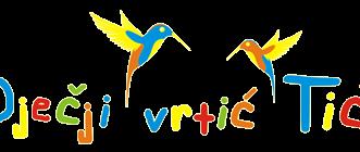 Dječji vrtić Tići Vrsar objavio je natječaj za radna mjesta