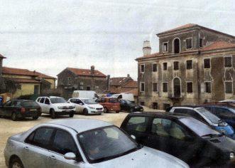 Tar-Vabriga: Nova školska dvorana i vrtić tek početak ambiciozne godine