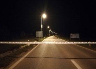 U teškoj nesreći poginuo Zvonko Pavić (51) iz Červar Porta