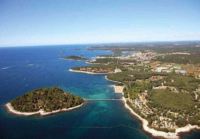 """Projekt """"Arheološki krajolik u održivom razvoju kulturnog turizma Općine Vrsar-Orsera"""""""