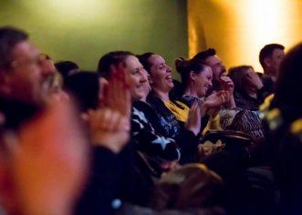 Još tri predstave i koncert Techno Vikingsa na 11. Zlatnom zubu