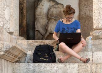 PROJEKT WiFi4EU OTVARA BROJNE MOGUĆNOSTI – Hoće li Pula iskoristiti priliku za besplatnim internetom?