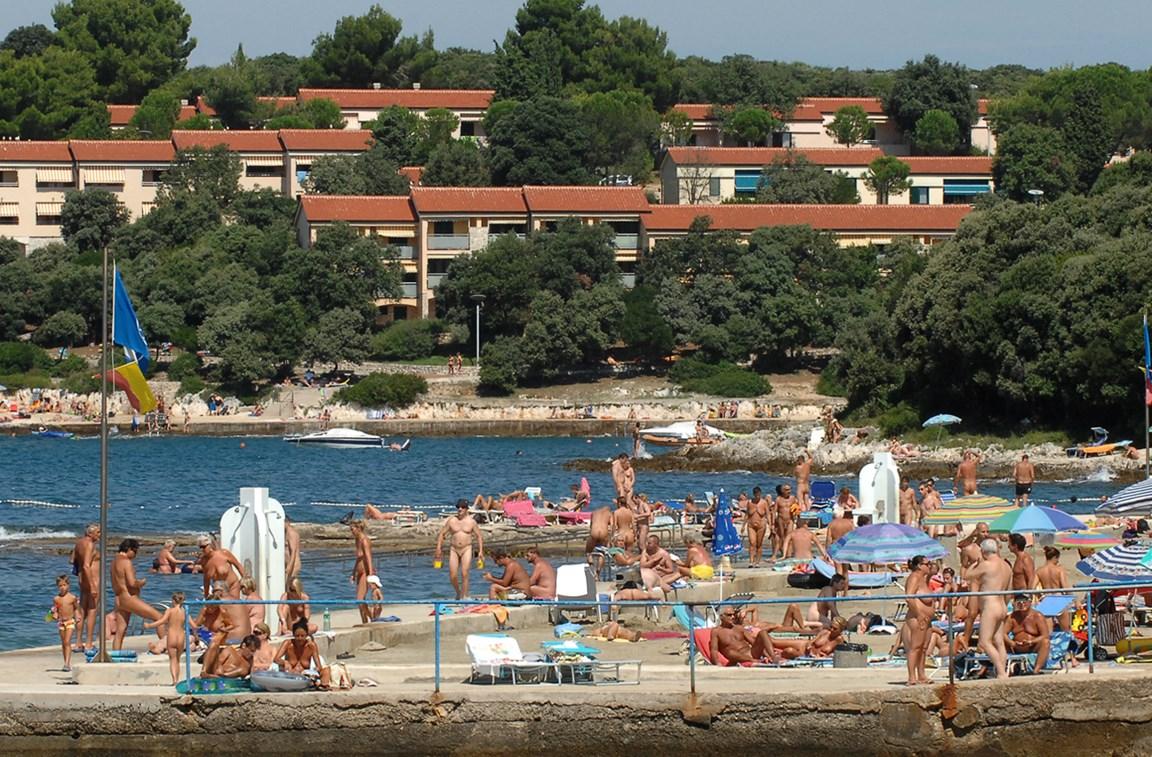 коверсада хорватия фото любви поздравления днем