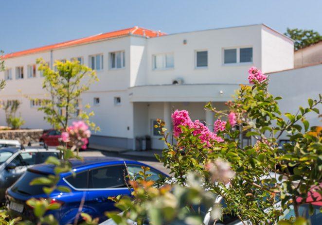 Valamar Riviera pripaja Epic Hospitality Holding