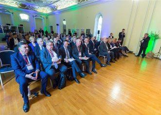U Poreču otvoren 7. Forum hrvatskih i poljskih regija