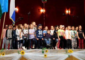 Svečana proslava Dana Općine Kaštelir-Labinci