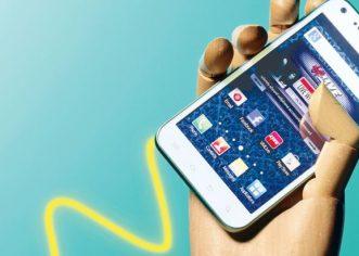 Ministarstvo zdravstva objavilo video o zračenju mobitela: Umjesto poziva šaljite poruke