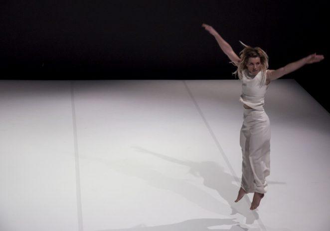 Poreč slavi Svjetski dan plesa  – Od najmlađih plesača do afirmiranih umjetnika