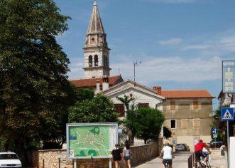Općinsko vijeće Općine Tar – Vabriga odlučilo je da Općina više ne sufinancira boravak djece u privatnim jaslicama i vrtićima