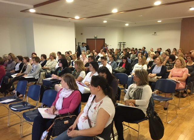 U Obrtničkom domu u Poreču održana radionica o Općoj uredbi o zaštiti podataka (GDPR)
