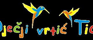 Javni natječaj za upis djece u Dječji vrtić Tići Vrsar