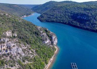 Javni uvid u prijedlog programa raspolaganja poljoprivrednim zemljištem u vlasništvu Republike Hrvatske na području Općine Vrsar-Orsera