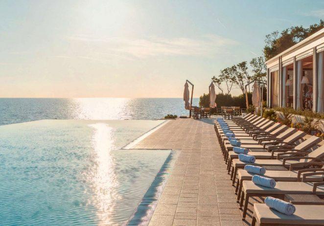 Valamar Riviera će dioničarima isplatiti dividendu u iznosu od 0,90 kuna po dionici